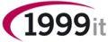 1999it